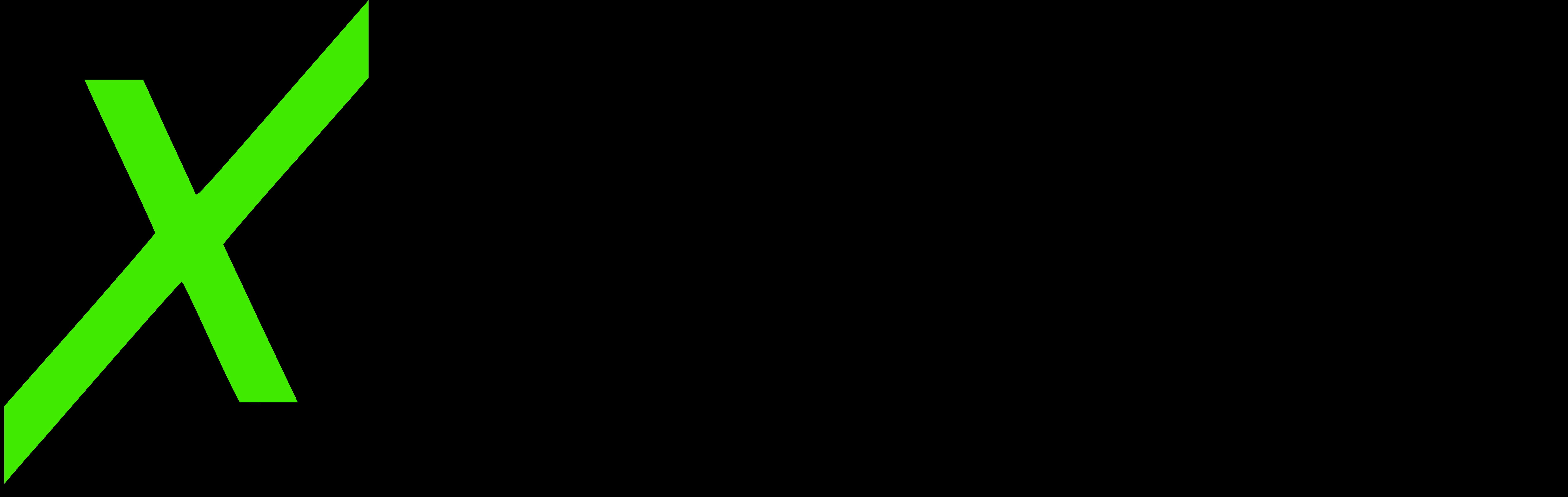xader_logo