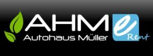AHM Müller