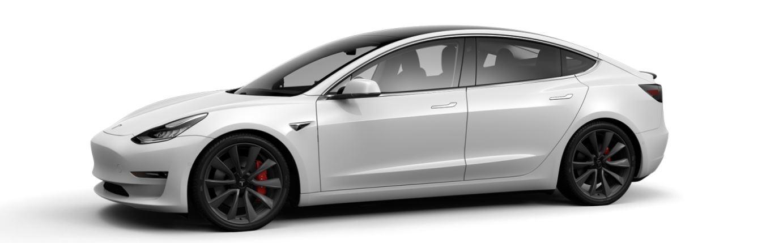 Tesla_Model_3_Performance